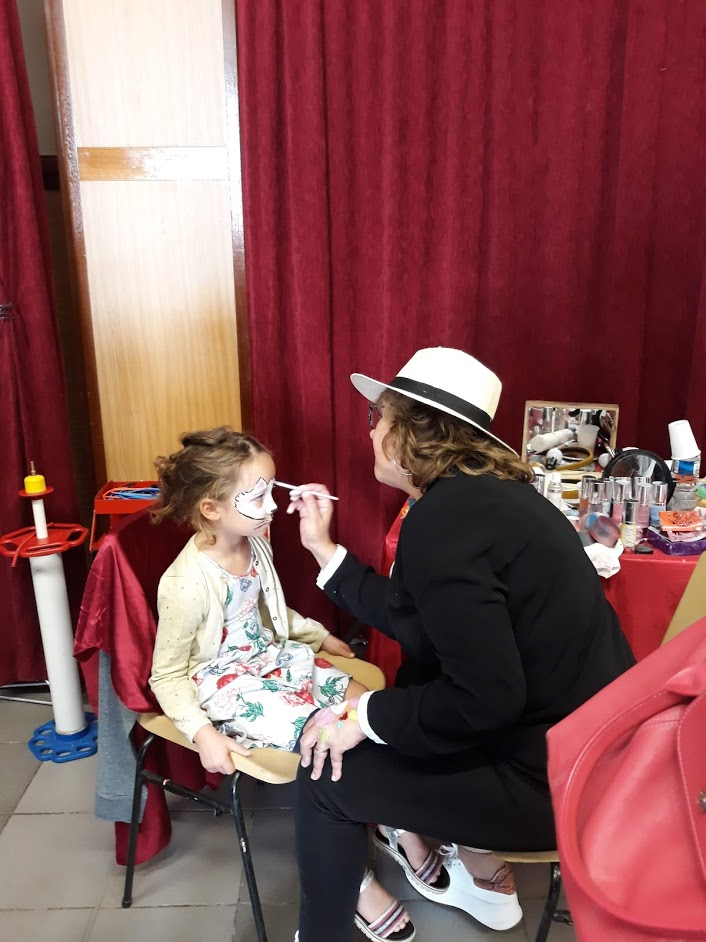 atelier maquillage toulouse